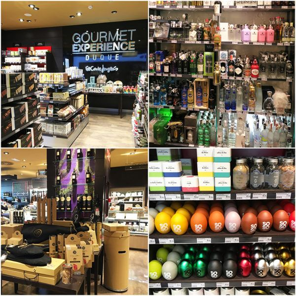 el-corte-ingles-sevilla-duque-gourmet-experience-luxury-weekend-spain