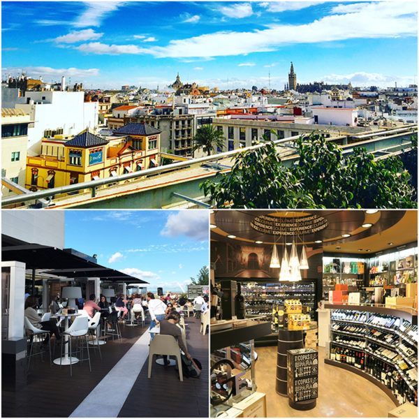 el-corte-ingles-sevilla-duque-gourmet-experience-luxury-weekend-spain-terrace