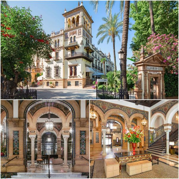 hotel-alfonso-xiii-seville-sevilla-spain-espana-starwood-luxury-collection-hotel