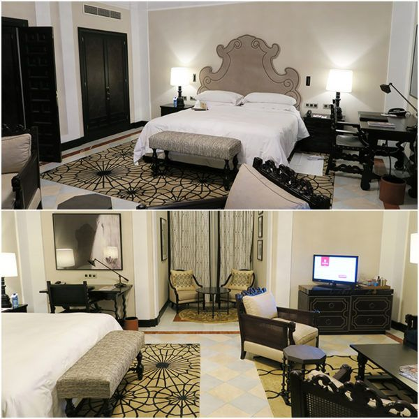 hotel-alfonso-xiii-seville-sevilla-spain-espana-starwood-luxury-collection-hotel-bedroom