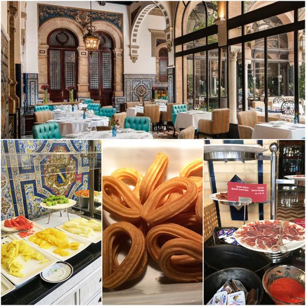 hotel-alfonso-xiii-seville-sevilla-spain-espana-starwood-luxury-collection-hotel-breakfast