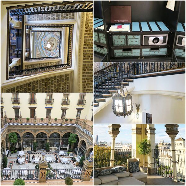 hotel-alfonso-xiii-seville-sevilla-spain-espana-starwood-luxury-collection-hotel-details