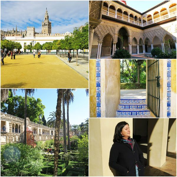 luxury-weekend-in-seville-spain-alcazar-palace