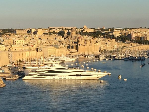 mrs o and friends best of summer malta