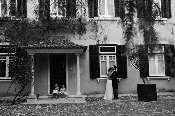 summer 2016 renata silva pedro santos wedding pedro bento wedding photography