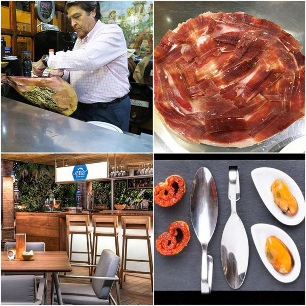 top-restaurants-in-seville-ena-by-carles-abellan-and-bodeguita-romero-tapas