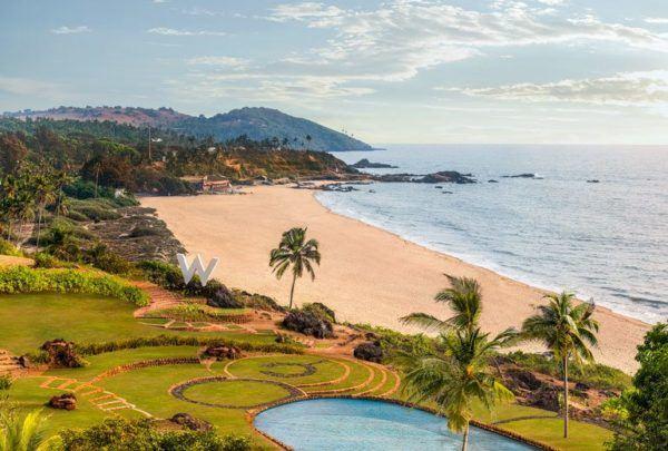 w-goa-luxury-beach-hotel-india