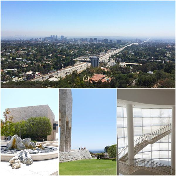getty-museum-los-angeles-california