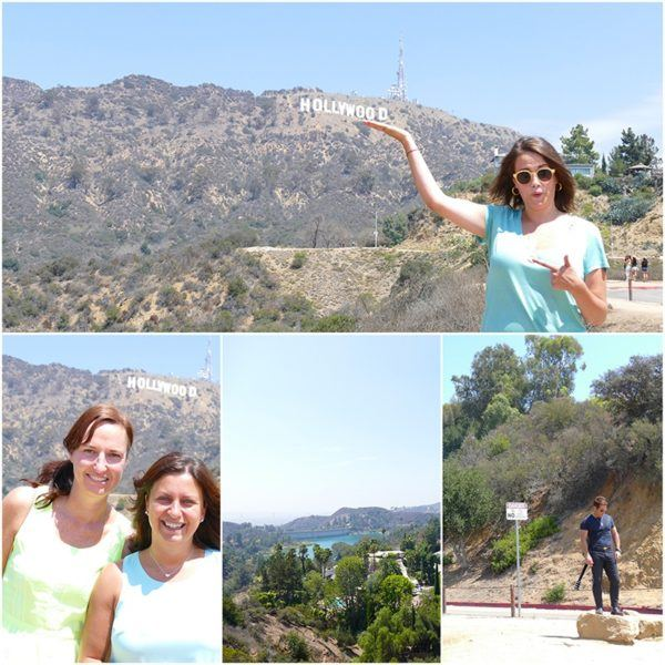 hollywood-sign-glitterati-tours-private-tours-los-angeles-california