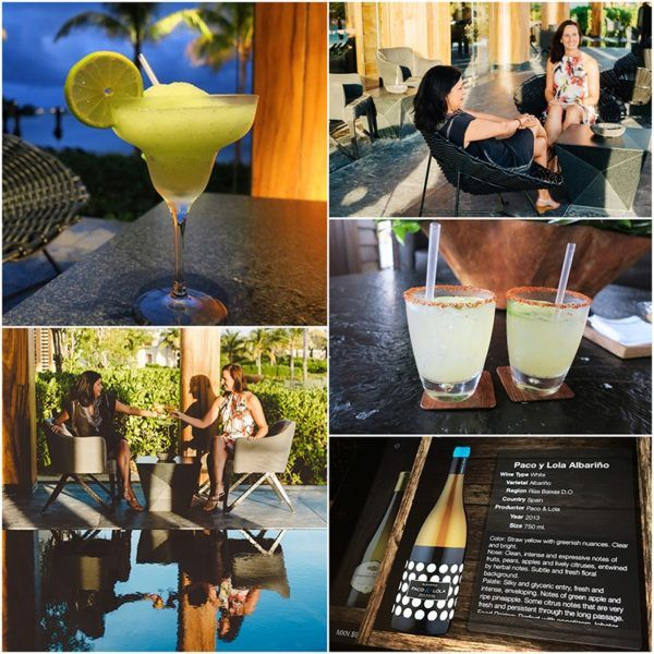 nizuc-resort-spa-luxury-hotel-punta-nizuc-cancun-mexico-bar-dinner-drinks-tequilla-cocktails-flytographer