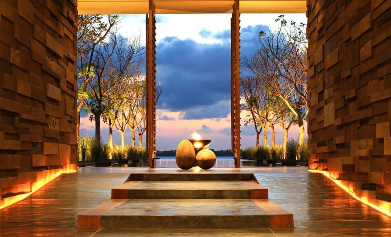 nizuc-resort-spa-luxury-hotel-punta-nizuc-cancun-mexico-entrance-hall