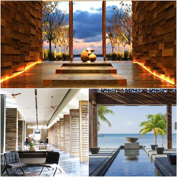 nizuc-resort-spa-luxury-hotel-punta-nizuc-cancun-mexico-hotel-design-1