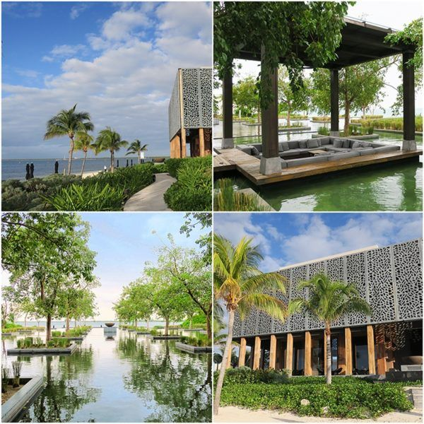 nizuc-resort-spa-luxury-hotel-punta-nizuc-cancun-mexico-hotel-design-2