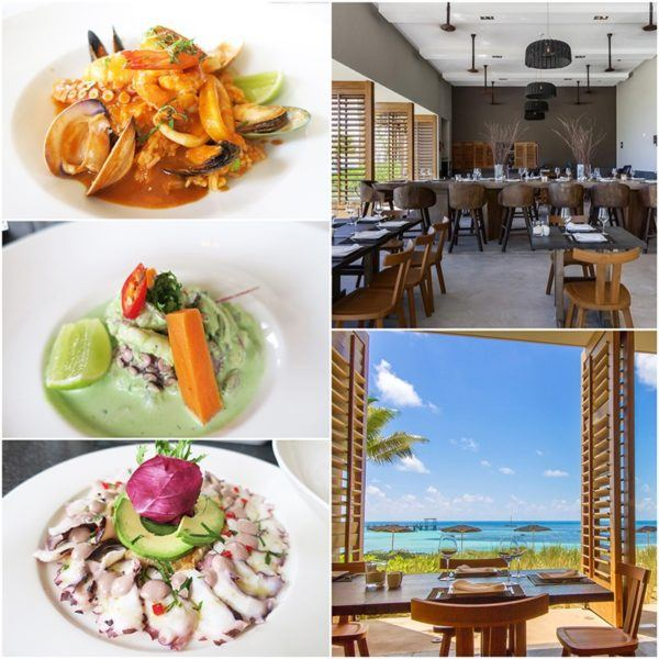 nizuc-resort-spa-luxury-hotel-punta-nizuc-cancun-mexico-lunch-restaurant