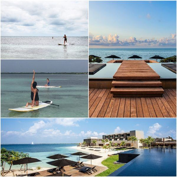 nizuc-resort-spa-luxury-hotel-punta-nizuc-cancun-mexico-pool-and-beach