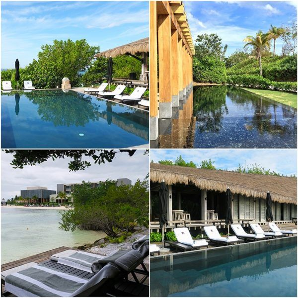 nizuc-resort-spa-luxury-hotel-punta-nizuc-cancun-mexico-pool2