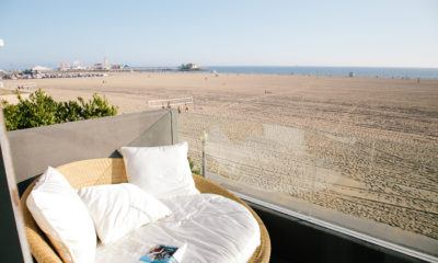 santa-monica-beach-california-luxury-vacation-rental-flytographer-cover