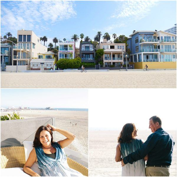 santa-monica-california-luxury-beach-oceanfront-townhouse-vacation-villa-luxury-rental-4-flytographer