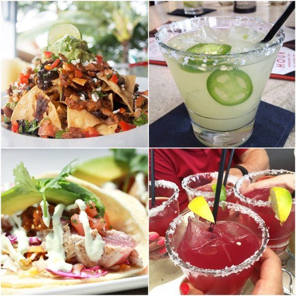 tortilla-republic-west-hollywood-california-top-mexican-restaurants