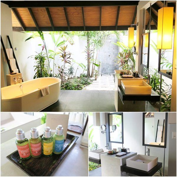 velassaru-maldives-slh-hotels-sovereign-luxury-holiday-beach-pool-villa-bathroom-1