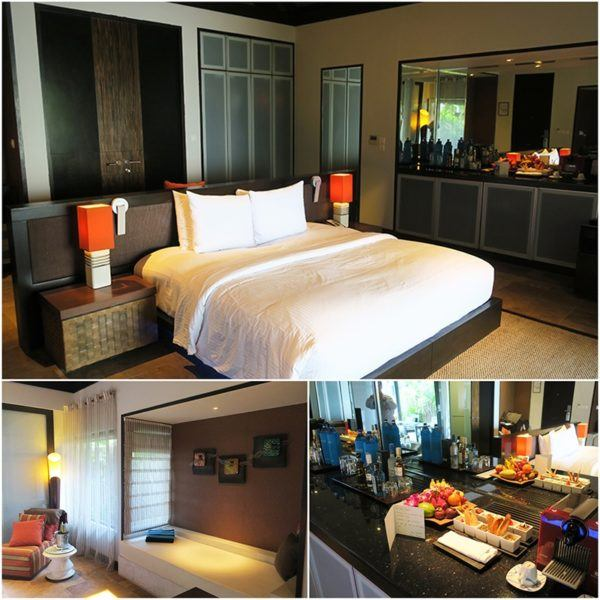 velassaru-maldives-slh-hotels-sovereign-beach-pool-villa-bedroom-1