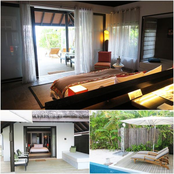 velassaru-maldives-slh-hotels-sovereign-luxury-holiday-beach-pool-villa-bedroom-2