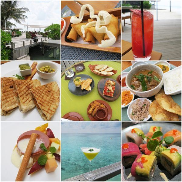 velassaru-maldives-slh-hotels-sovereign-luxury-holiday-lunch-options