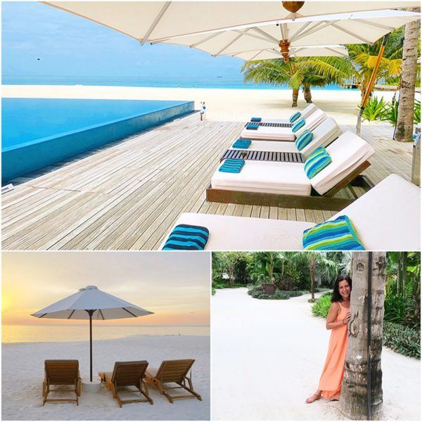 velassaru-maldives-slh-hotels-sovereign-luxury-holiday-main-pool-and-beach-do-not-wear-high-heels