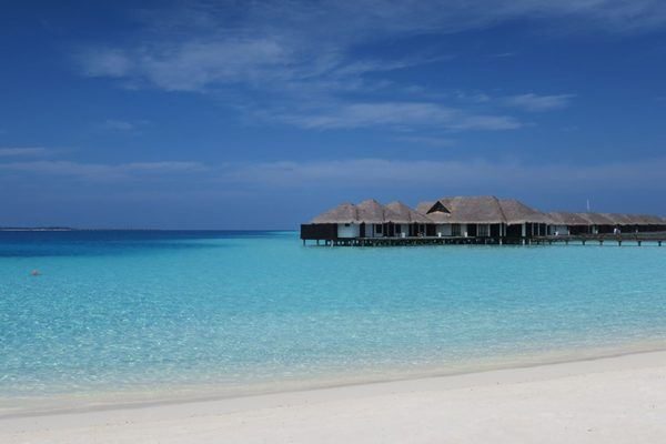 velassaru-maldives-slh-hotels-sovereign-luxury-holiday-overwater-bungalows