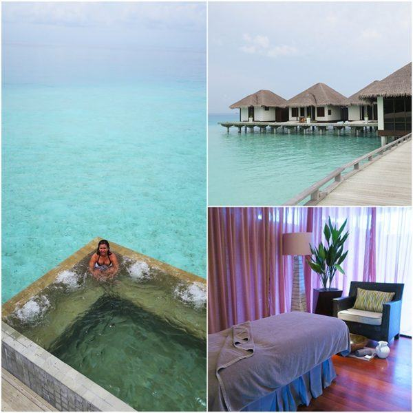 velassaru-maldives-slh-hotels-sovereign-luxury-holiday-spa-massage