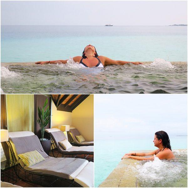 velassaru-maldives-slh-hotels-sovereign-luxury-holiday-spa-massage-jacuzzi