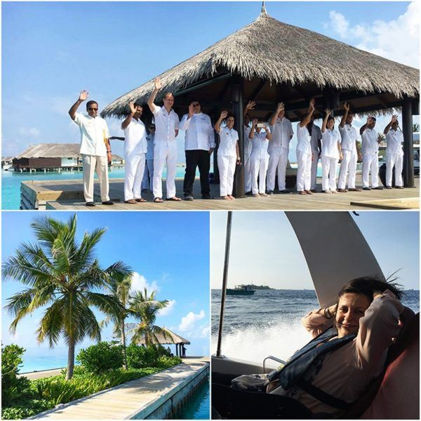 velassaru-maldives-slh-hotels-sovereign-luxury-holiday-speedboat-transfer