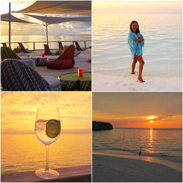 velassaru-maldives-slh-hotels-sovereign-luxury-holiday-sunset-chill-bar-gin-and-tonic
