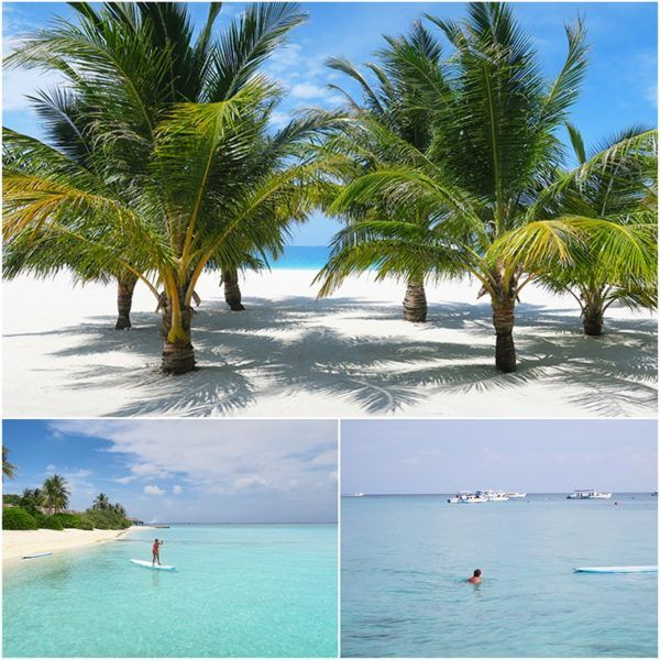 velassaru-maldives-slh-hotels-sovereign-luxury-holiday-sup