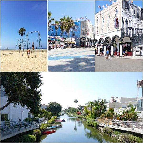 venice-beach-glitterati-private-tours-los-angeles-venice-santa-monica-beverly-hills