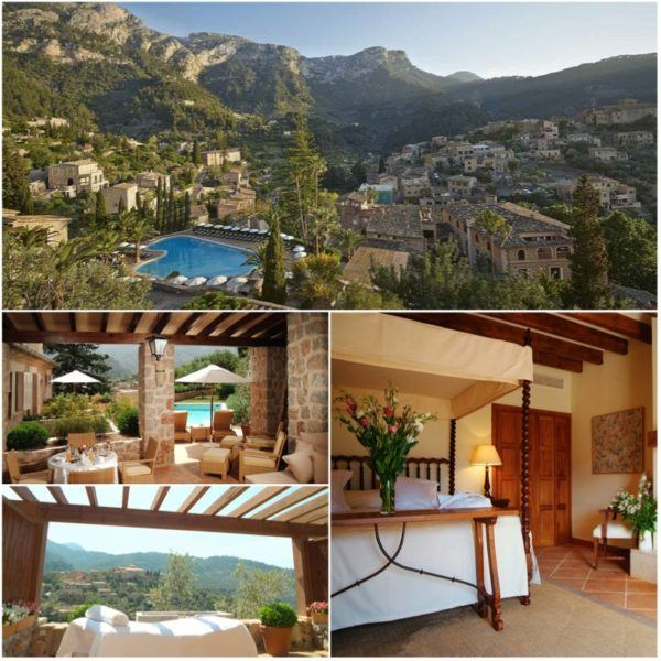 mrs-o-around-the-world-luxury-travel-blog-giveaway-belmond-la-residencia