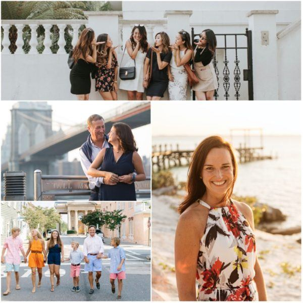 mrs-o-around-the-world-luxury-travel-blog-giveaway-flytographer-photo-session