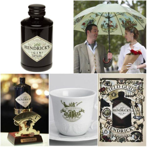 mrs-o-around-the-world-luxury-travel-blog-giveaway-hendricks-gin