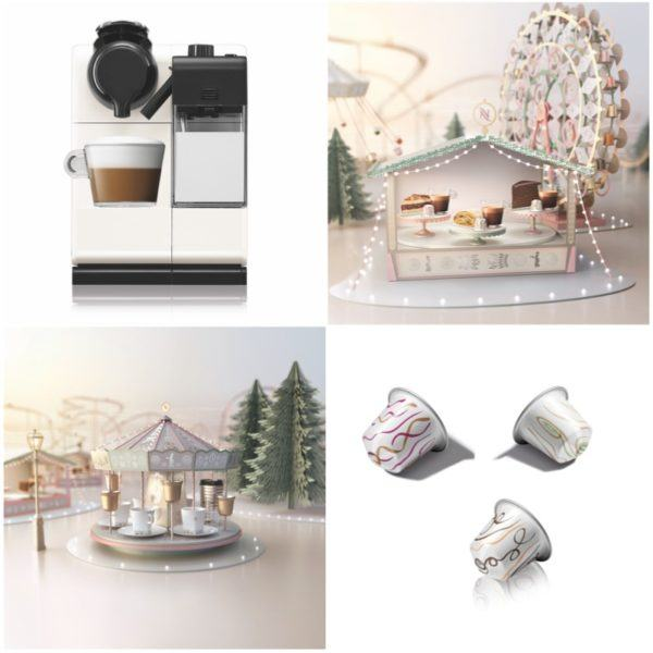 mrs-o-around-the-world-luxury-travel-blog-giveaway-nespresso-touch-christmas-season