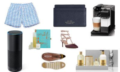 10-christmas-gifts-for-luxury-lovers