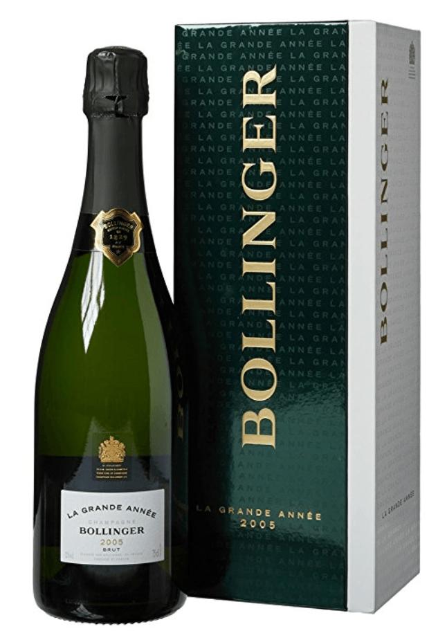 bollinger-champagne-la-grande-annee-vintage-2005-champagne-in-gift-box