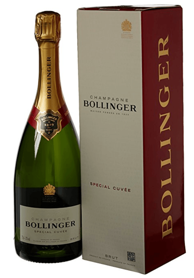 bollinger-special-cuvee-champagne-nv-75-cl