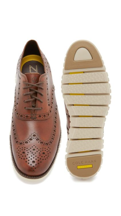 cole-haan-zerogrand-wingtip-oxford-shoes