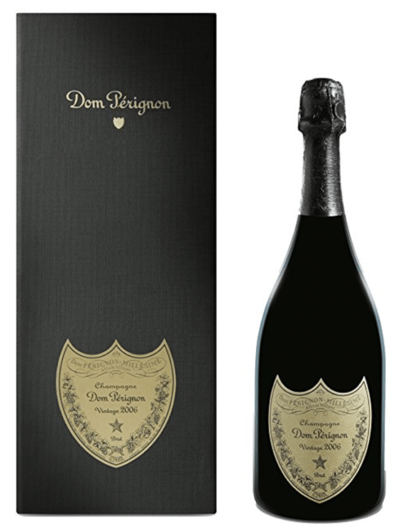dom-perignon-vintage-2006-champagne-with-gift-box
