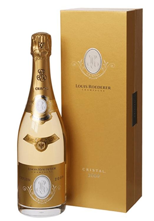 louis-roederer-champagne-cristal-brut-2009