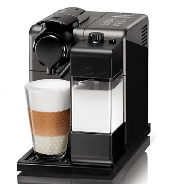nespresso-en-550-lattissima-one-touch-coffee-machine