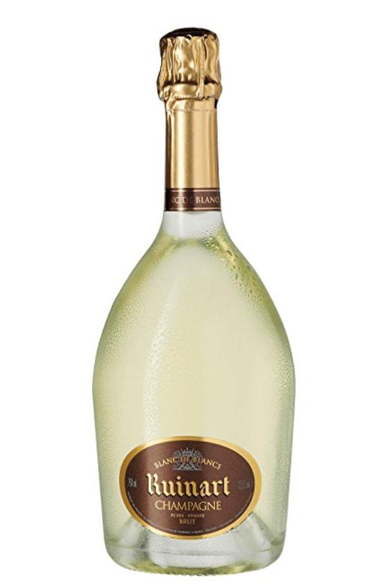 ruinart-blanc-de-blancs-champagne-non-vintage-75-cl
