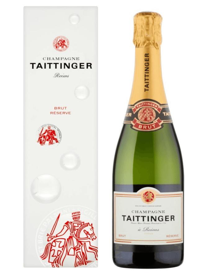 taittinger-brut-reserve-non-vintage-gift-box