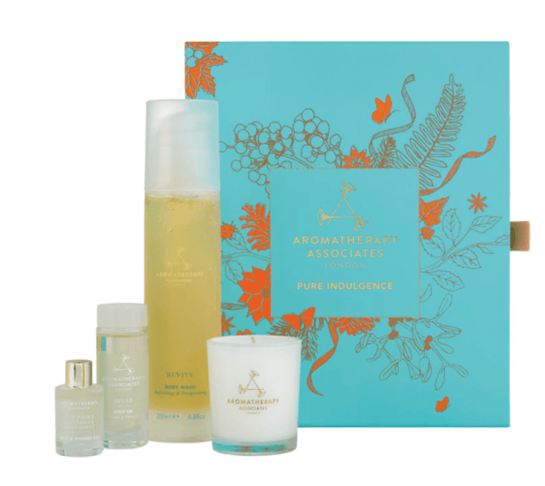 aromatherapy-associates-pure-indulgence-gift-set