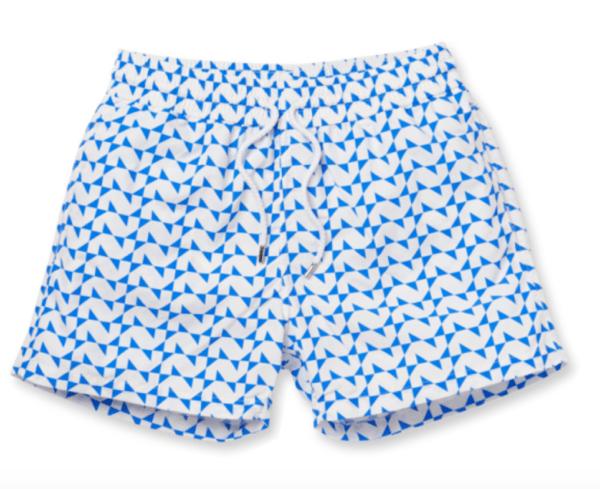 frescobol-carioca-buzios-mens-swim-shorts
